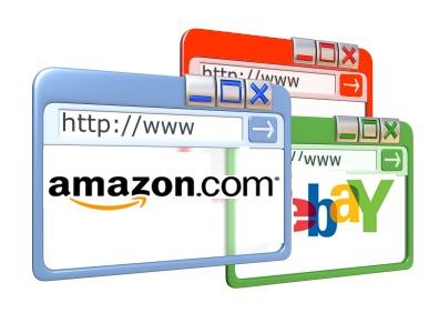 Online-shopping-06